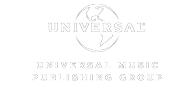 Universial Music Group